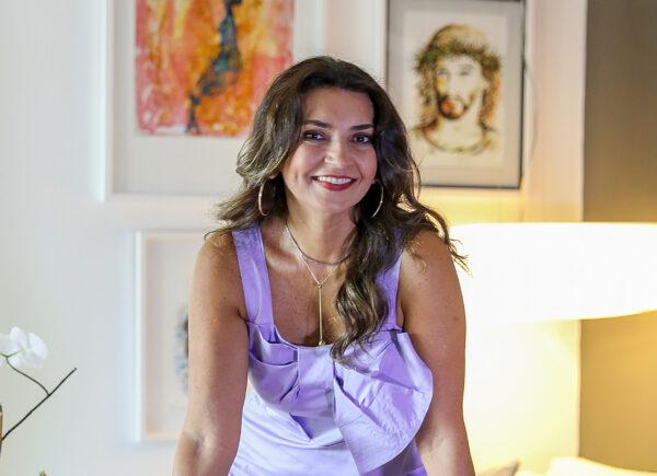 Highlights #12: Lorena Nunes, Gastronomia Afetiva, Giro Social e mais