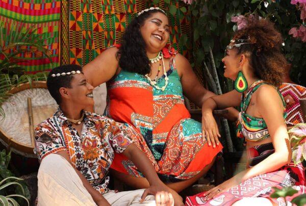Fortaleza elegeu nove mulheres vereadoras; duas são pretas