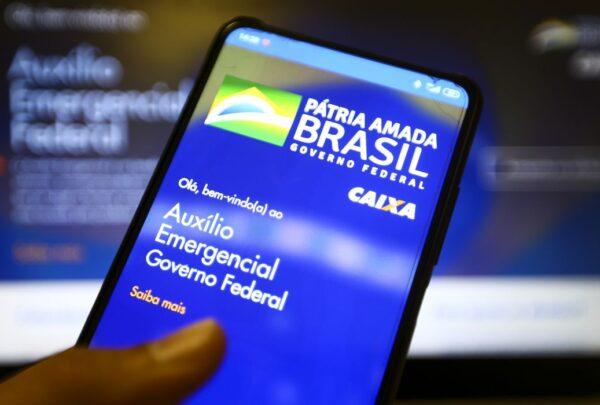 Fim do auxílio emergencial impacta confiança do empresário cearense