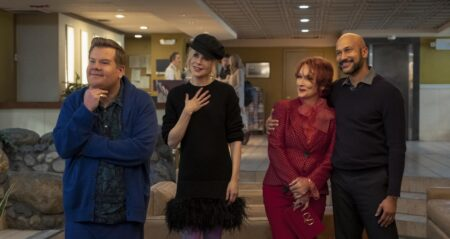Veja os lançamentos de dezembro na Netflix; musical com Meryl Streep entre os destaques