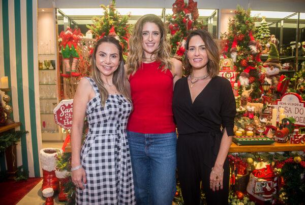 Maison Casa Freitas abre concurso de mesas natalinas