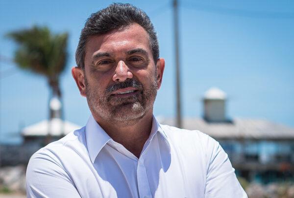 Alexandre Pereira aponta resgate de memórias afetivas da cidade como legado na Setfor