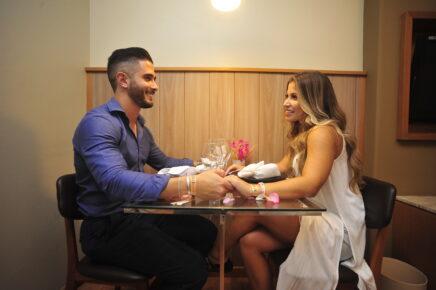Hotel Mareiro lança hospedagem especial para casais em evento exclusivo