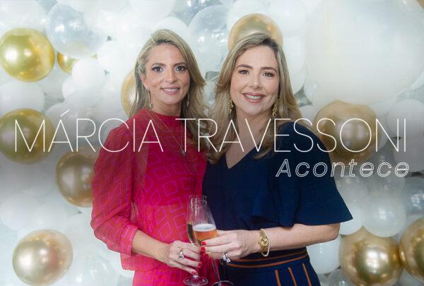 Márcia Travessoni Acontece 04.11.2020