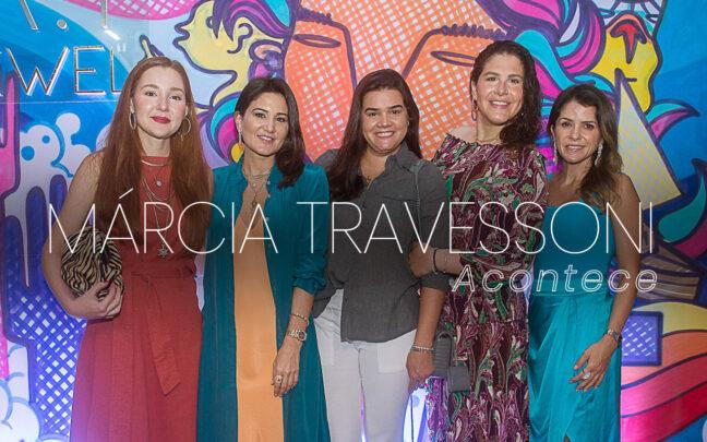 Coluna Social Márcia Travessoni Acontece 21.11.2020