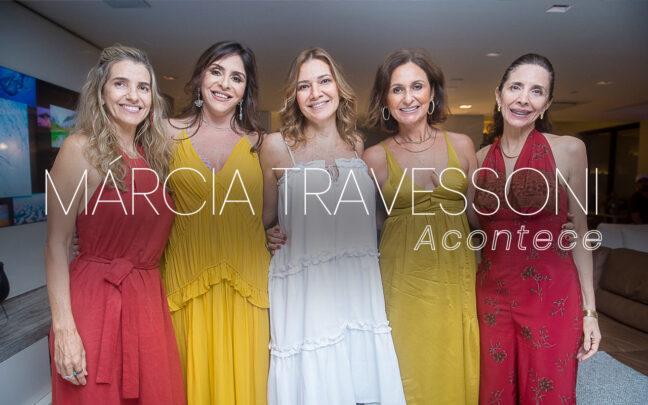 Márcia Travessoni Acontece 11.11.2020