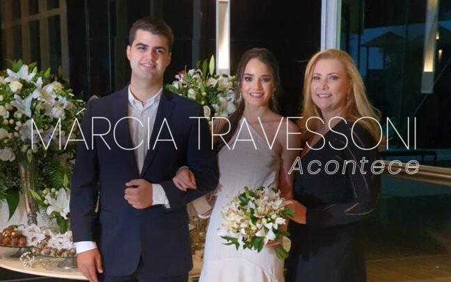 Márcia Travessoni Acontece 12.11.2020