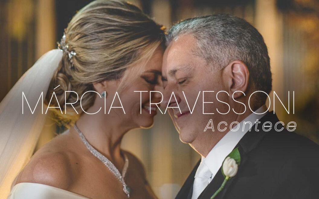 Coluna Social Márcia Travessoni Acontece 17.11.2020