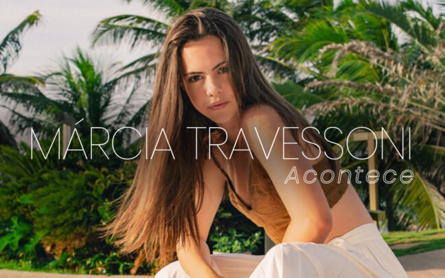 Coluna social Márcia Travessoni Indica 18.11.2020