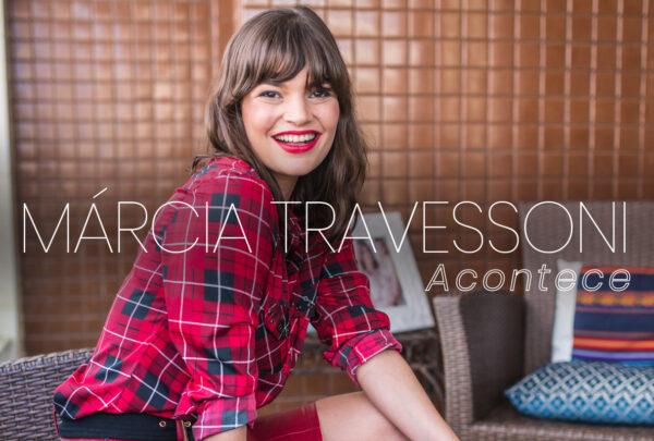 Coluna Social Márcia Travessoni Acontece 19.11.2020