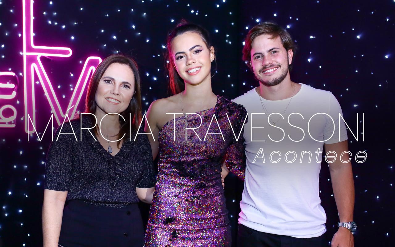 Coluna social Márcia Travessoni Acontece 25.11.2020