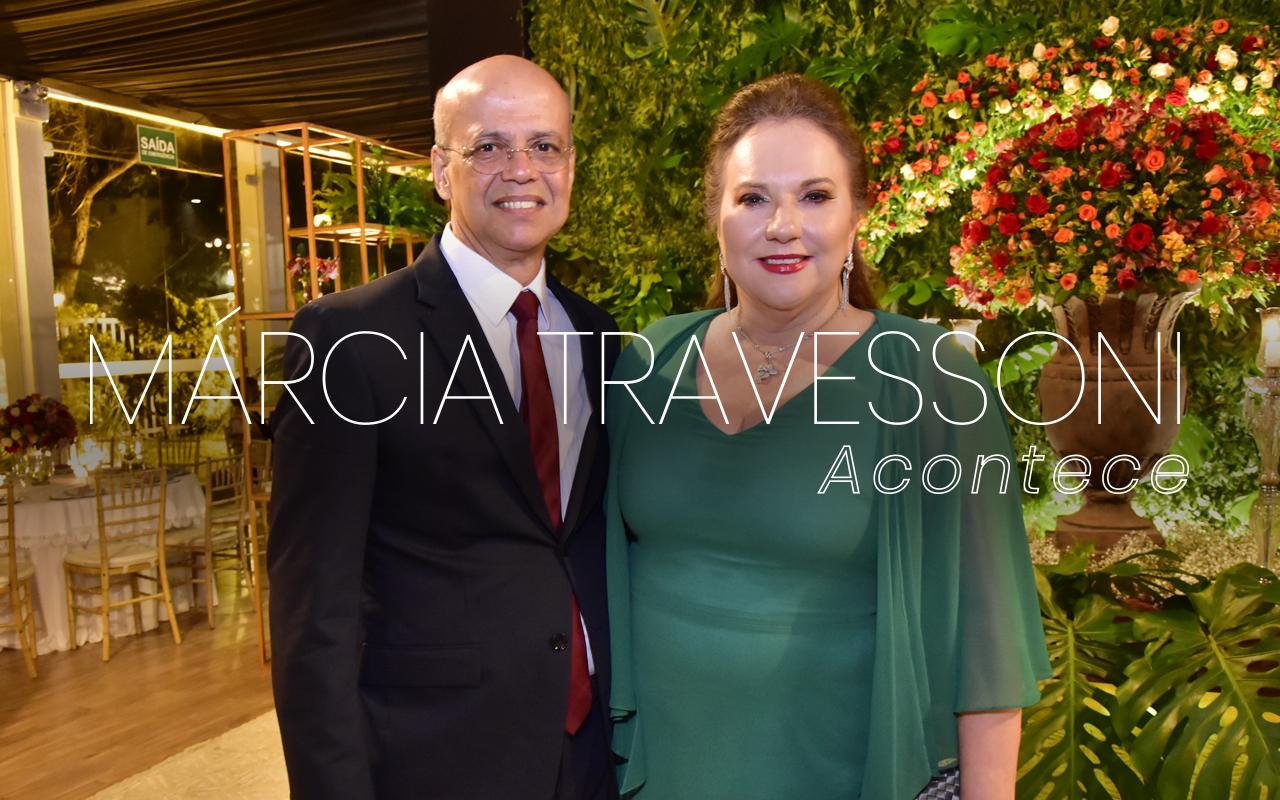 Márcia Travessoni Acontece 07.11.2020