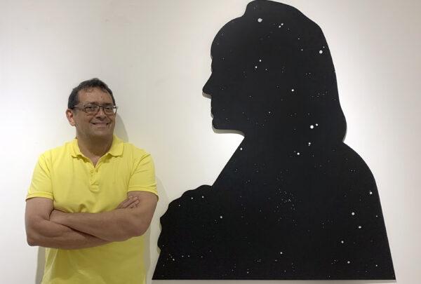 José Guedes participa de exposição em Portugal sobre centenário de Amália Rodrigues