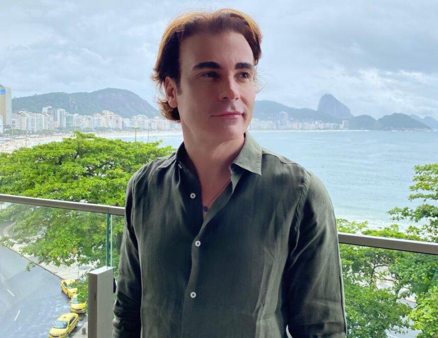Rodrigo Maia viaja ao Rio de Janeiro e compartilha roteiro turístico; veja fotos