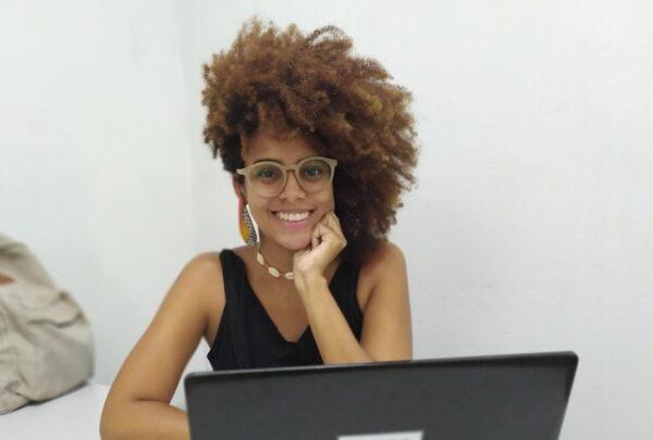 Mulher negra ainda tem baixa representação política no Brasil