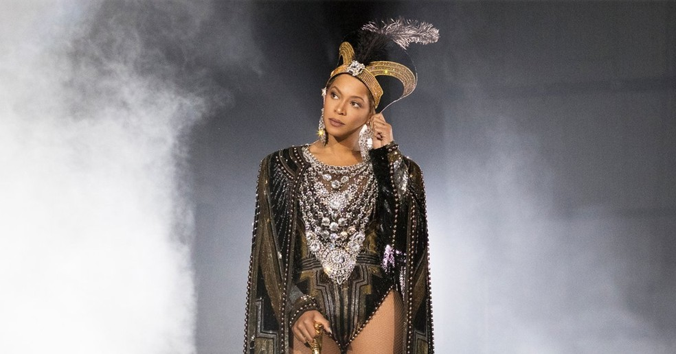 Grammy 2021: confira a lista de indicados ao prêmio