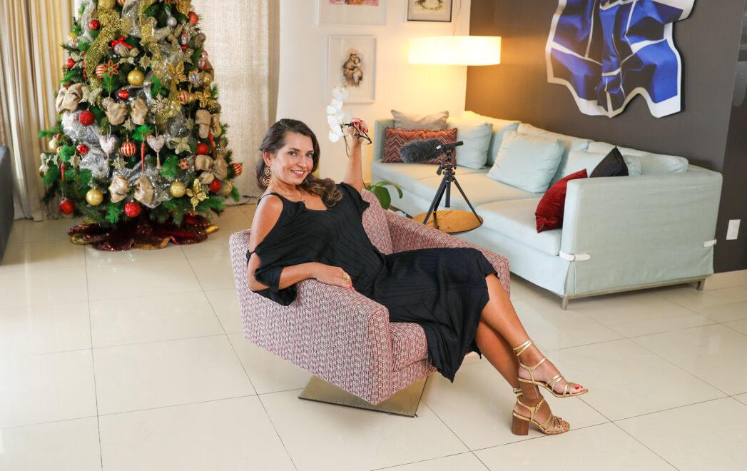 Highlights #14: MaxiModa 2020, Tania Bulhões, Imaculada Gordiano e mais