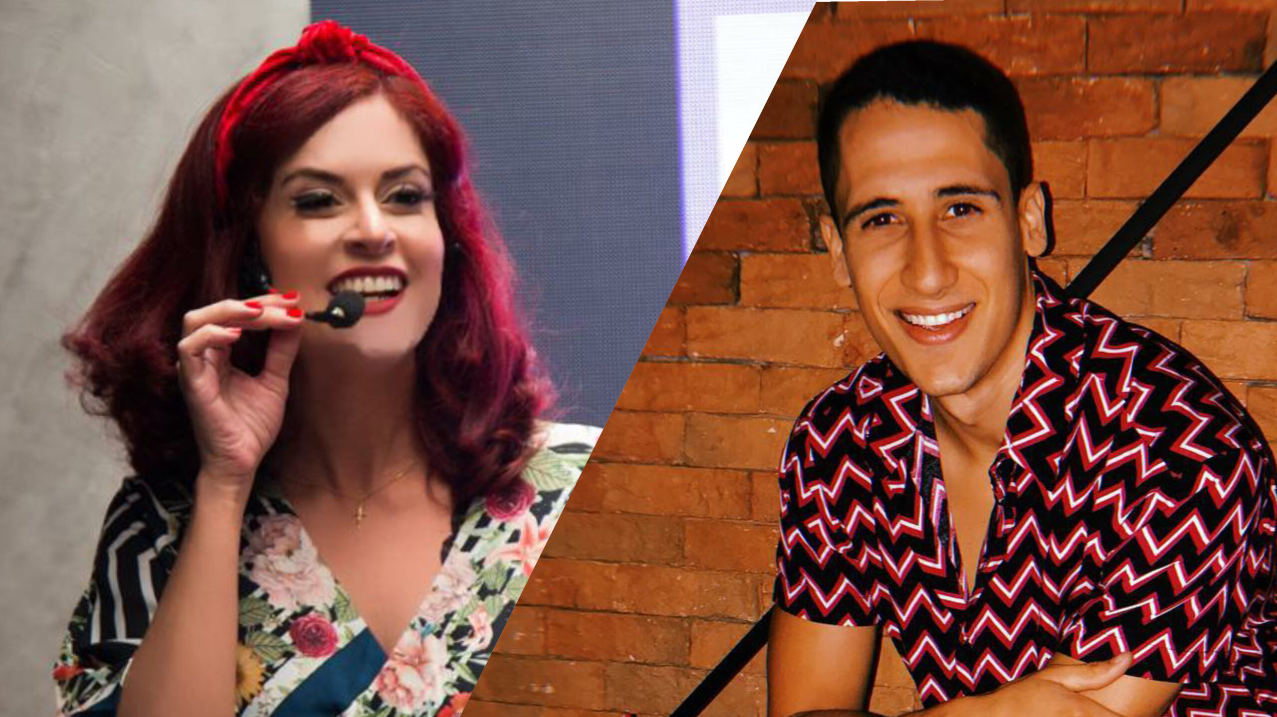 MT Cast #26: reality show, redes sociais e marketing