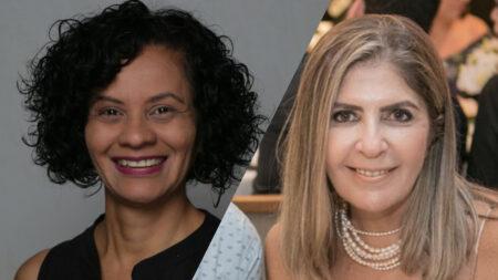 MT Cast #27: moda e sustentabilidade com Ieda Baquit e Luciana Jorge