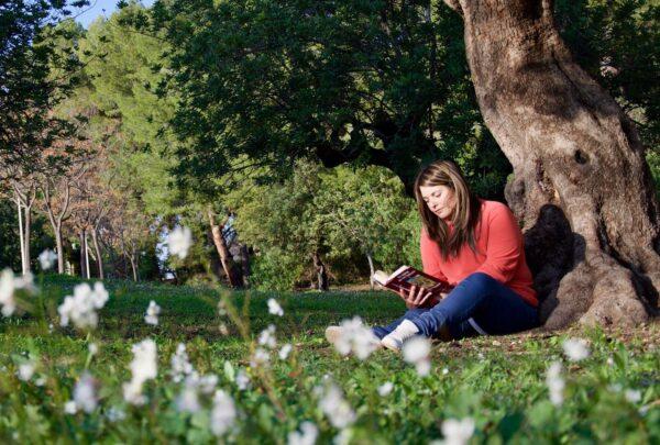 Cinco livros para quem quer mudar de vida em 2021