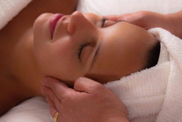 Day Spa: seis opções para relaxar o corpo pós-isolamento social