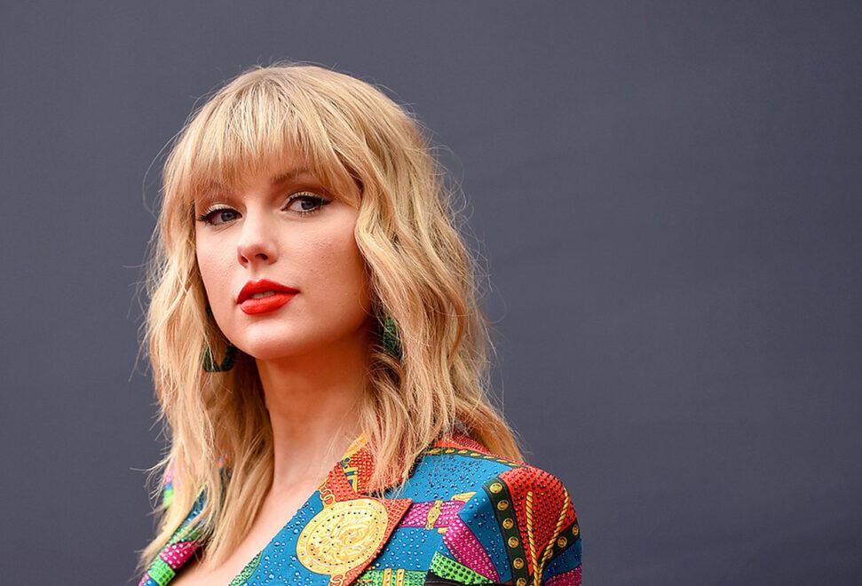 American Music Awards 2020: Taylor Swift é escolhida 'Artista do Ano'; veja todos os vencedores