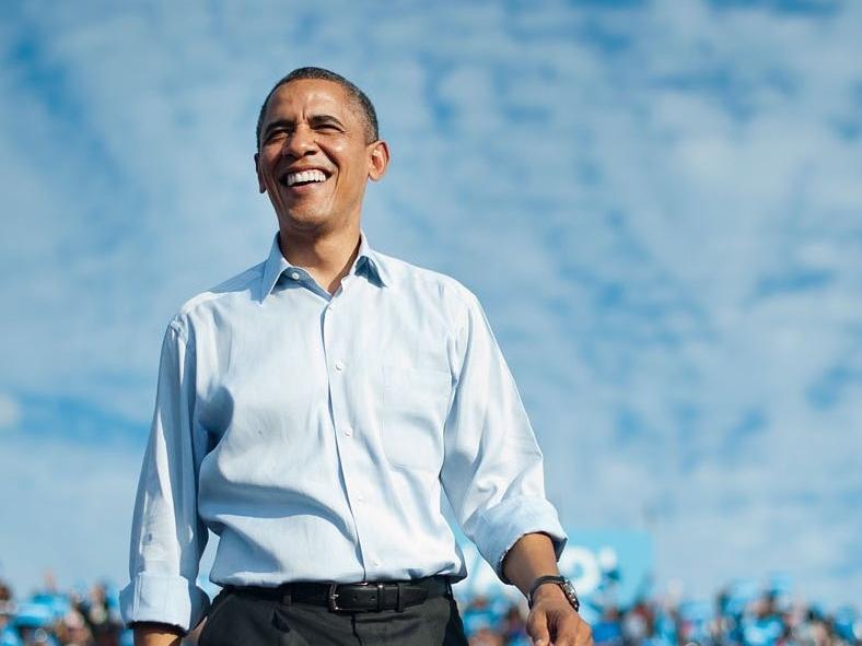 Obama inclui 'Bacurau' na lista de filmes favoritos do ano