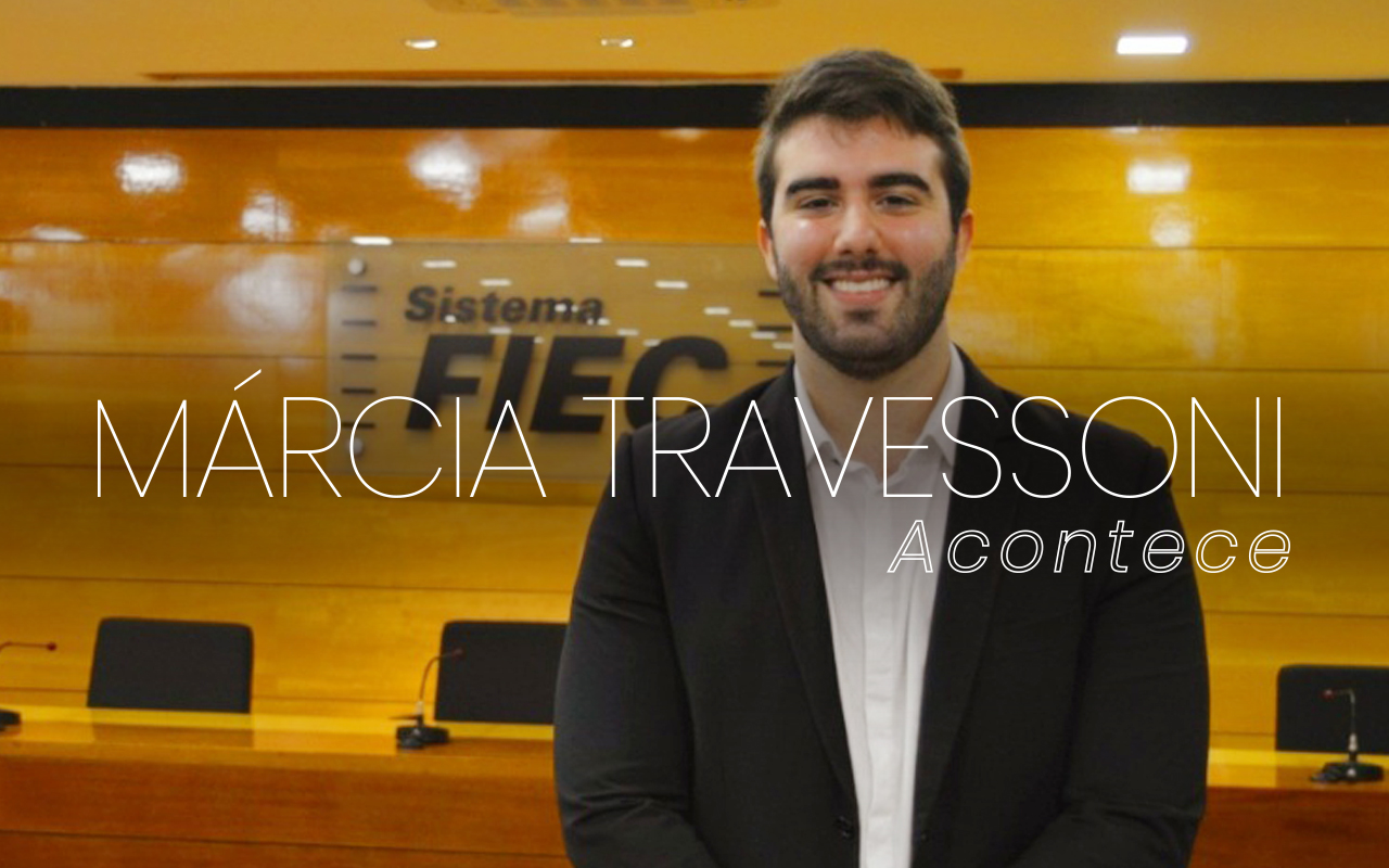 Coluna social Márcia Travessoni Acontece 14.12.2020