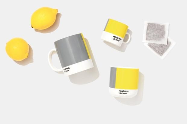 Pantone revela as cores de 2021: Ultimate Gray e Illuminating