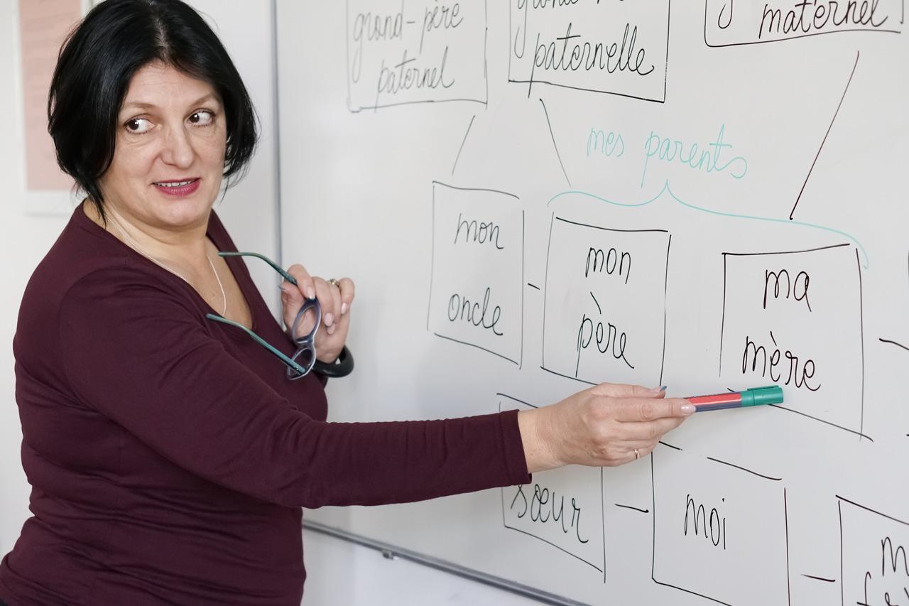 Saiba quais são os principais exames de proficiência em língua francesa