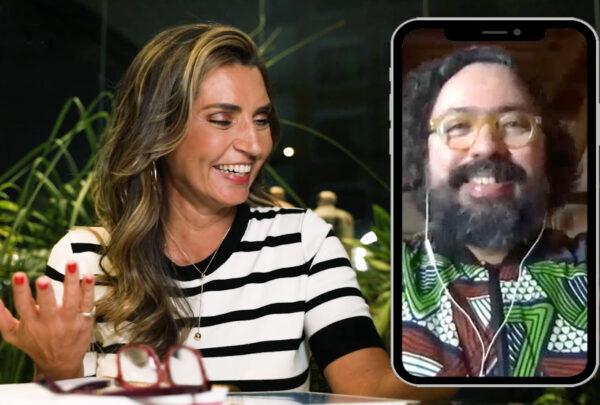 MaxiModa 2020: Márcia Travessoni e Jackson Araújo analisam edição