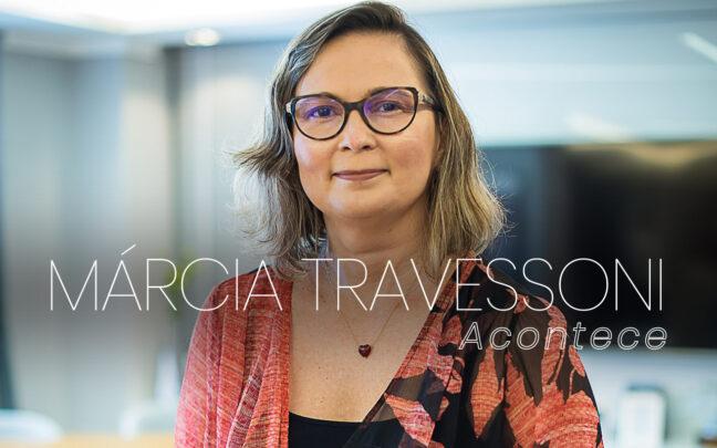 Coluna social Márcia Travessoni Acontece 28.01.2021