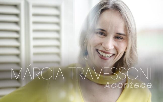 Coluna social Márcia Travessoni Acontece 25.01.2021