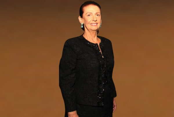 Dulce Pugliese se torna a mulher mais rica do Brasil pela primeira vez, segundo ranking da Forbes