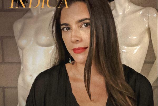 Camila Salek revela as tendências que a pandemia antecipou no varejo brasileiro