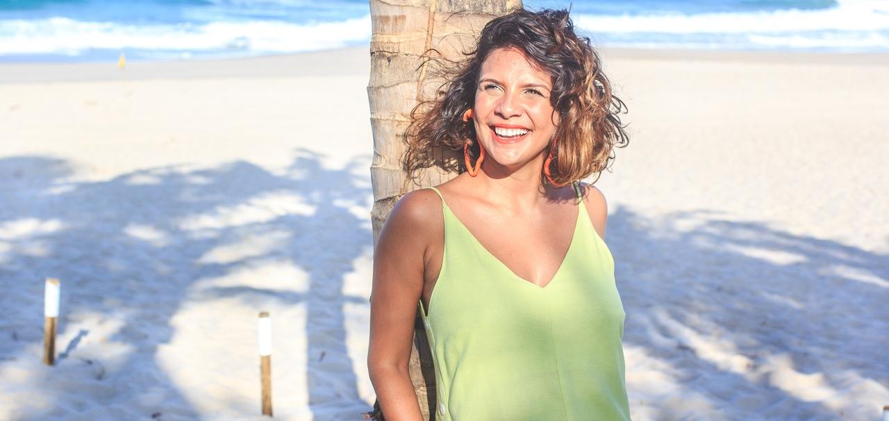Pimentá lança coleção cápsula 'Ser Sol' inspirada no astro rei