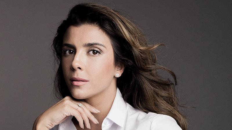 Unifor realiza curso de Visual Merchandising com Camila Salek