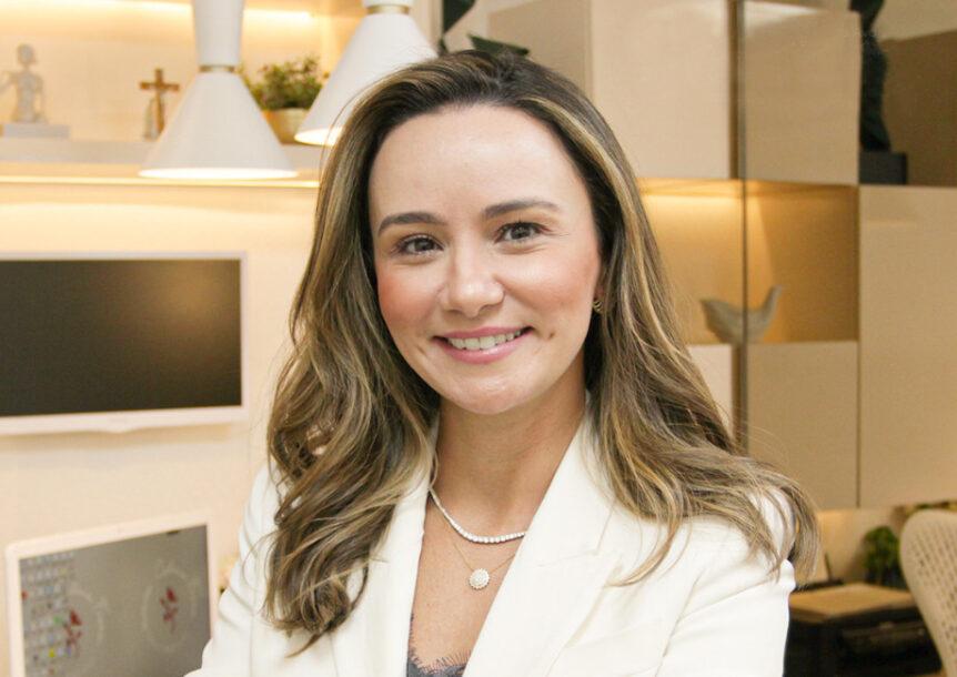 Skincare do verão: Celina Frota dá dicas de como cuidar da pele