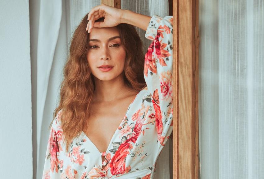 Lasso Lingerie lança coleção de beachwear inspirada nas cores fortes do verão