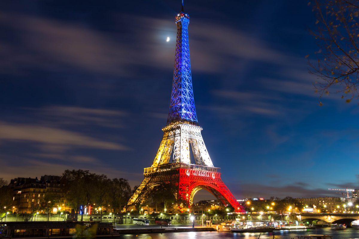 Francofonia: como países de língua francesa interagem culturalmente