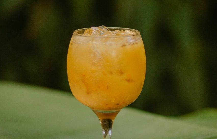Quatro receitas de drinks refrescantes que são a cara do verão nordestino