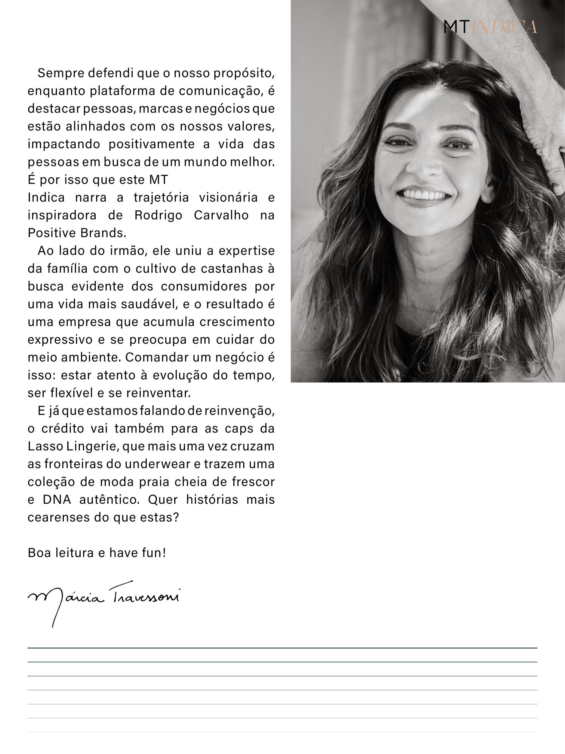 Editorial MT Indica 35