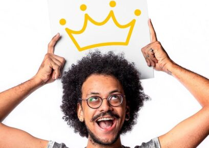 BBB 21: João ganha a quinta prova do líder e prêmio de R$ 10 mil
