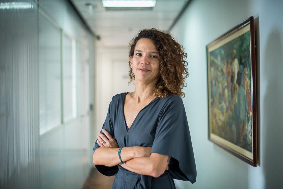 Lei Aldir Blanc: Luisa Cela presta contas da aplicação dos recursos no Ceará