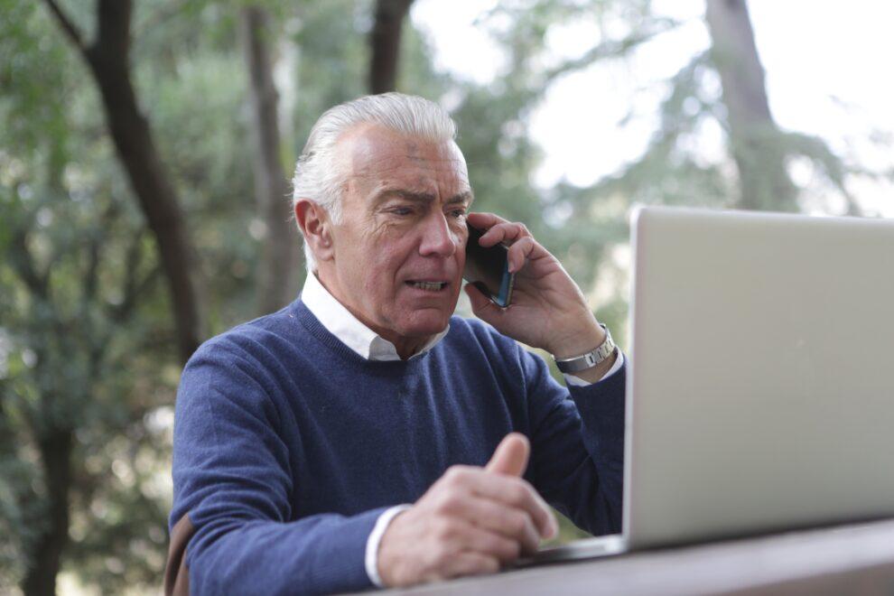 Sete dicas de como se proteger dos golpes na internet