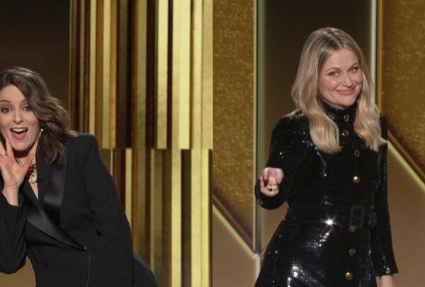 Globo de Ouro 2021: veja a lista com todos os vencedores