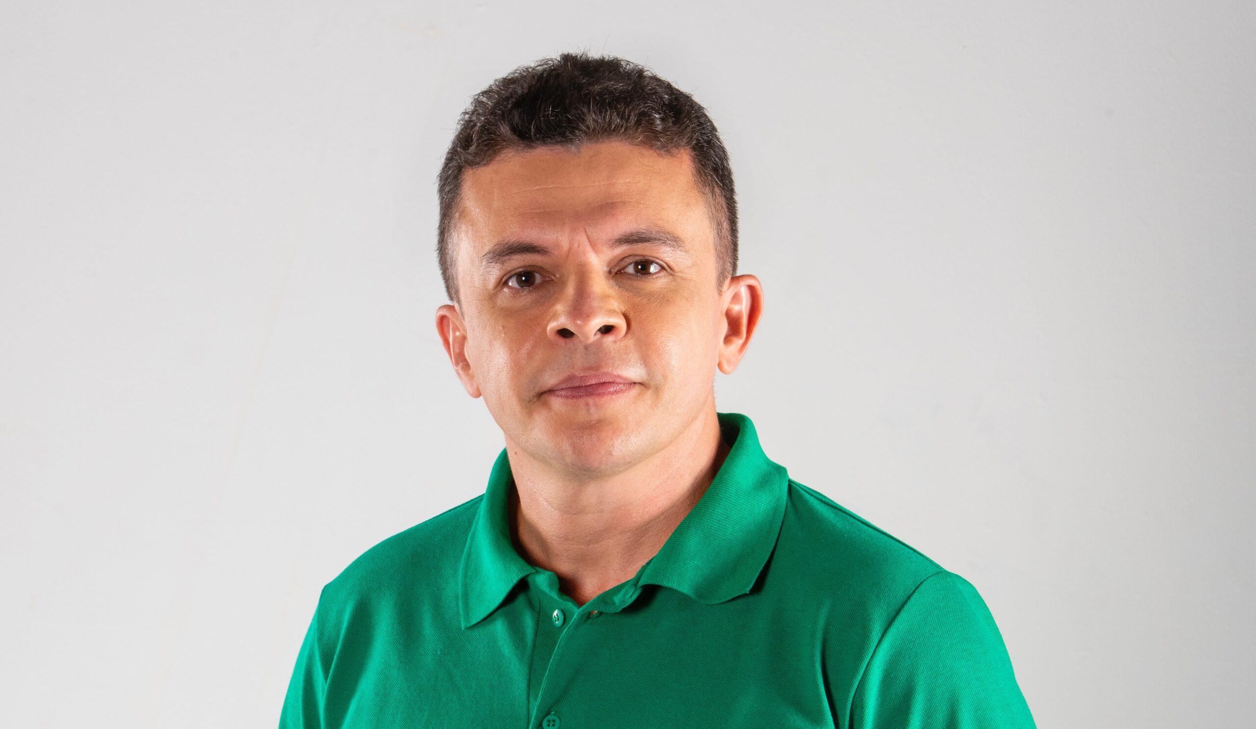Elias Leite comenta vídeos virais sobre Covid e mensagens positivas nas redes sociais
