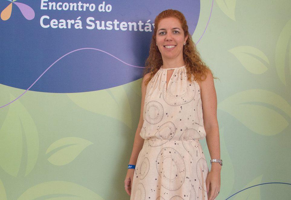 'Conexões de Impacto': Somos Um lança evento com foco em negócios de impacto socioambiental