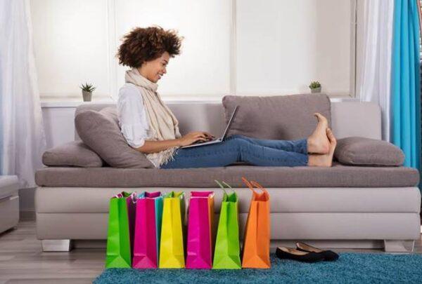 Shoppings RioMar apostam em descontos e frete grátis para o Dia do Consumidor