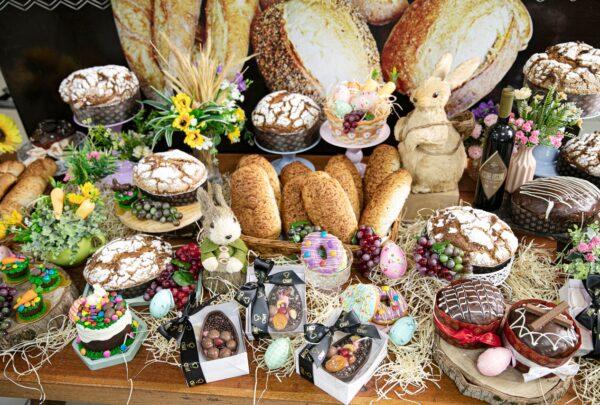 Padarias apostam na tradição do pão de coco para aumentar faturamento
